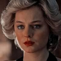 ¡No era la favorita! Emma Corrin hizo un gran esfuerzo para quedarse con el papel de Diana de Gales en The Crown