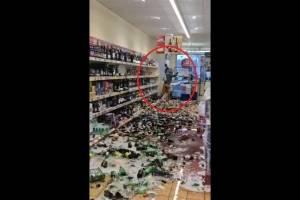 https://www.metrojornal.com.br/social/2020/11/27/ataque-de-furia-mulher-destroi-mais-de-500-garrafas-de-bebida-em-supermercado.html