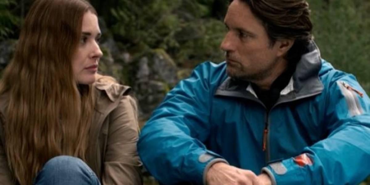 Segunda temporada de 'Un lugar para soñar,' el éxito romántico de Netflix, ya está disponible