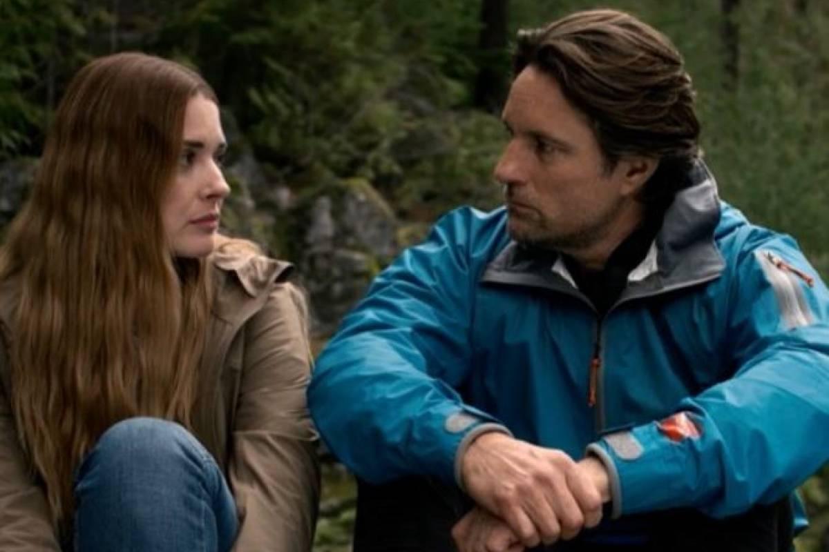 Segunda Temporada De Un Lugar Para Soñar El éxito Romántico De Netflix Ya Está Disponible