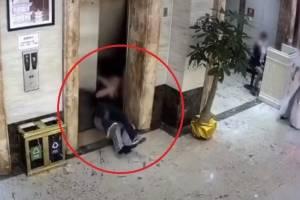 https://www.metrojornal.com.br/social/2020/11/27/video-homens-supostamente-bebados-caem-em-poco-de-elevador-assista.html