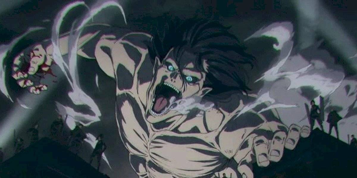 Netflix: se revela la fecha que llegará la temporada final de Shingeki no Kyojin (Attack on Titan)