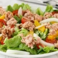 Recetas fáciles y económicas para almuerzos saludables