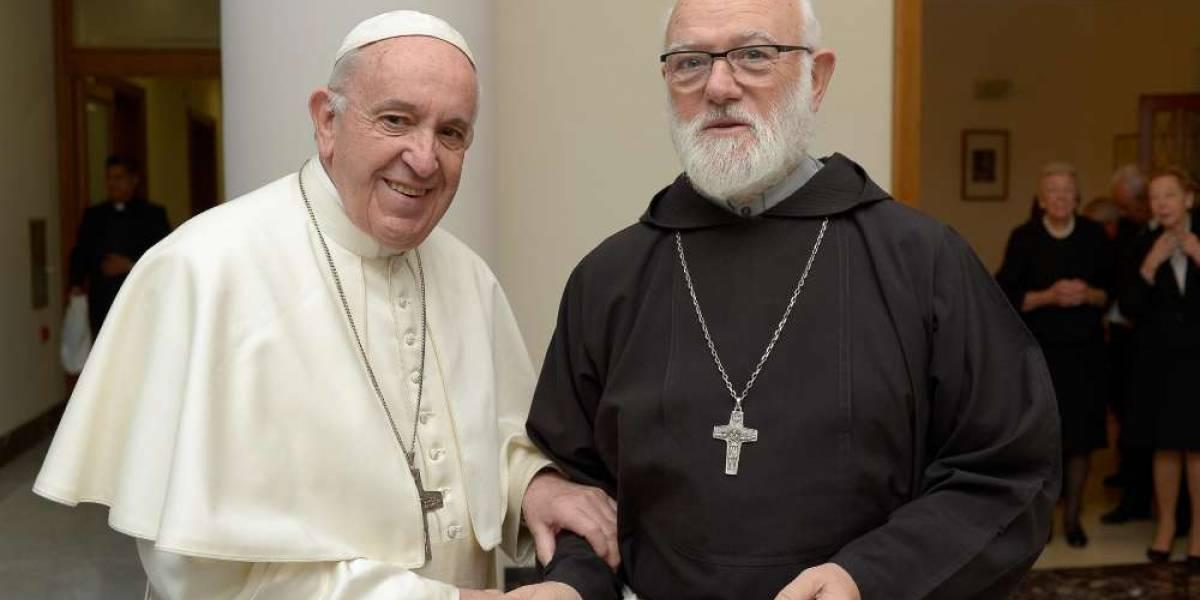 El Papa designa nuevos cardenales, incluidos dos latinoamericanos y el primer afroestadounidense