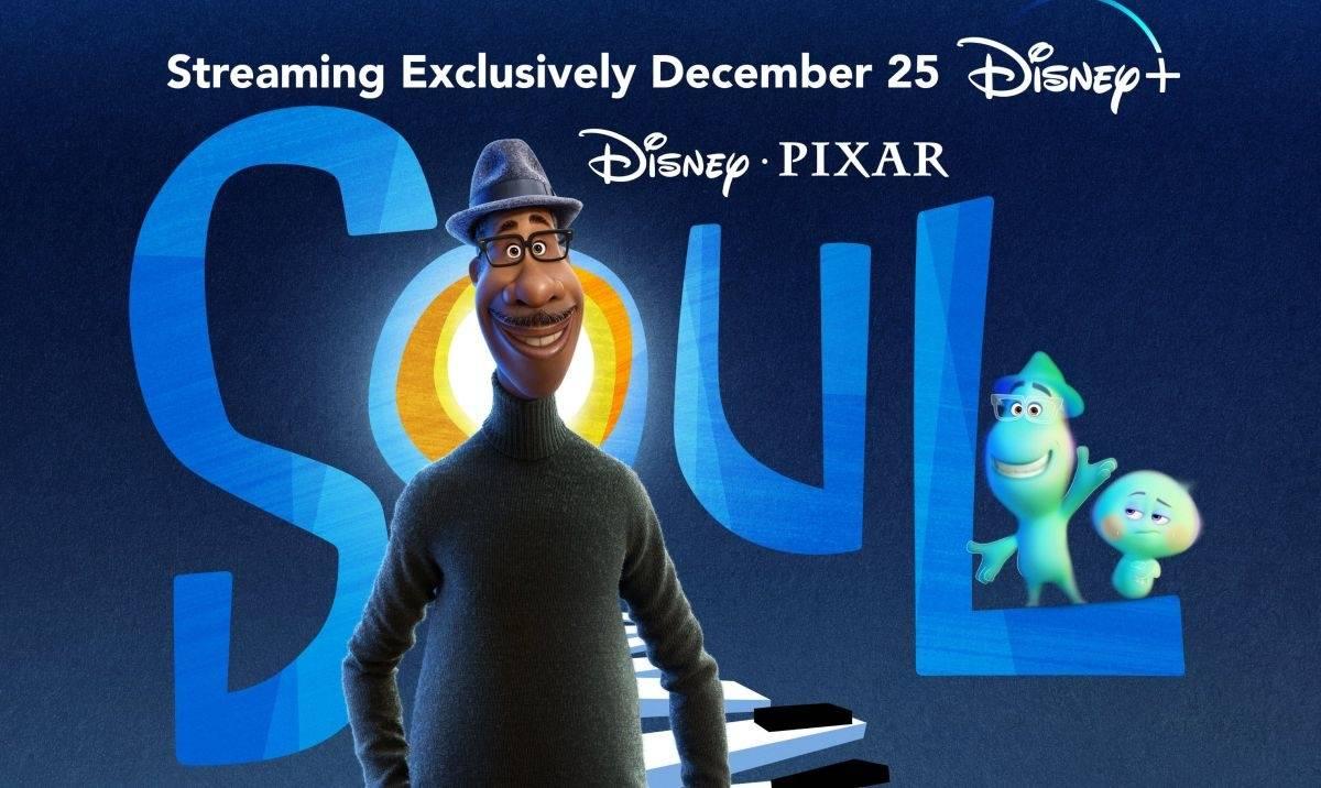 Disney Plus estrenos diciembre 2020
