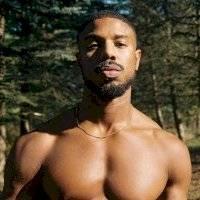 Michael B. Jodan, el hombre más sexy del mundo, abrirá OnlyFans