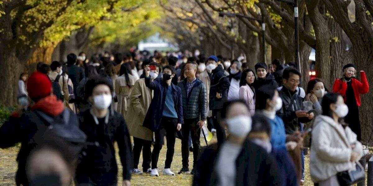 Científico alemán propone nuevo origen del coronavirus, no habría sido en China