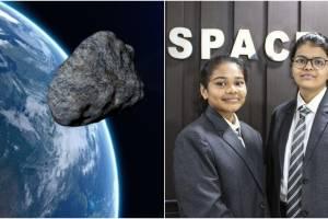 https://www.metrojornal.com.br/foco/2020/11/28/duas-alunas-ensino-medio-descobrem-asteroide-proximo-terra-nasa-confirma.html