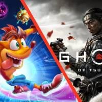PlayStation: descuentos de Black Friday en 5 grandes títulos