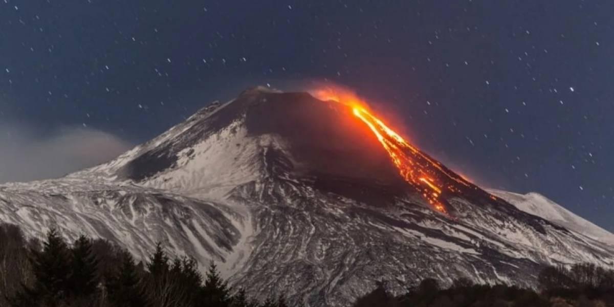 Volcanes: científicos aseguran haber encontrado la forma de predecir cuando pueden hacer erupciones mortales