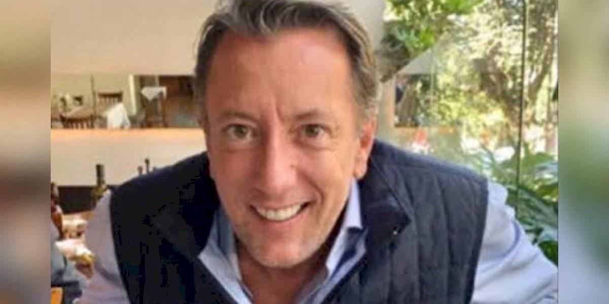 Ciudad de México señala que el homicidio del empresario francés Baptiste Lormand, desaparecido en Polanco, fue por robo