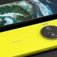 Nokia 9.3 PureView se retrasa en su lanzamiento hasta el 2021. Noticias en tiempo real