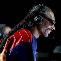 Mike Tyson vs Roy Jones Jr: videos donde Snoop Dogg y Wiz Khalifa fumaron porros en vivo