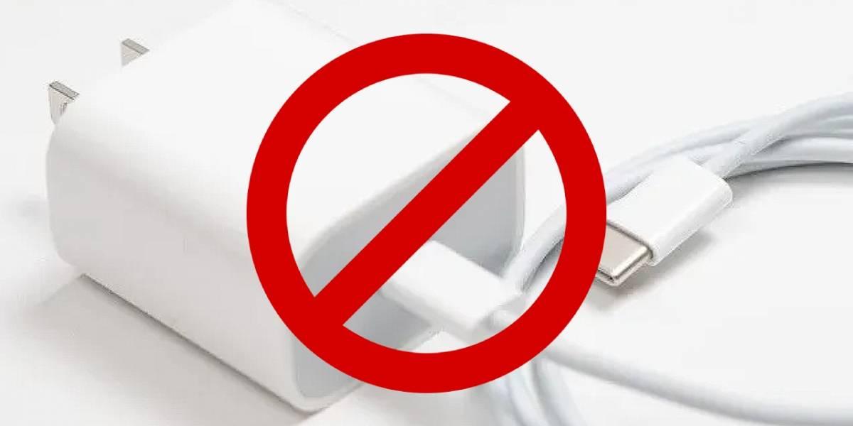 La verdadera razón por la que no deberías cargar tu celular al 100%
