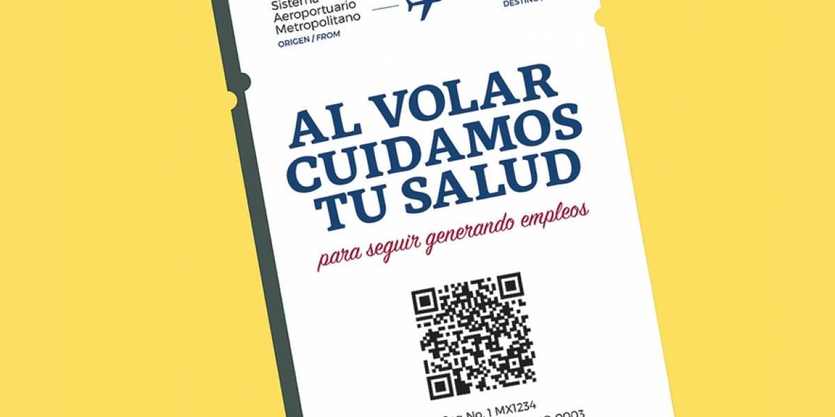 Anuncio Gobierno de México edición CDMX del 30 de Noviembre del 2020, Página 6