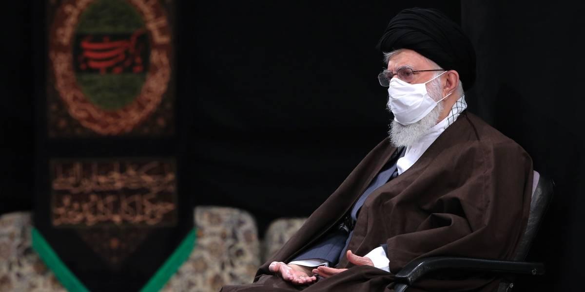 """Irán.- EAU condena el """"atroz asesinato"""" del científico iraní Fajrizadé y alerta de que puede """"avivar"""" el conflicto"""