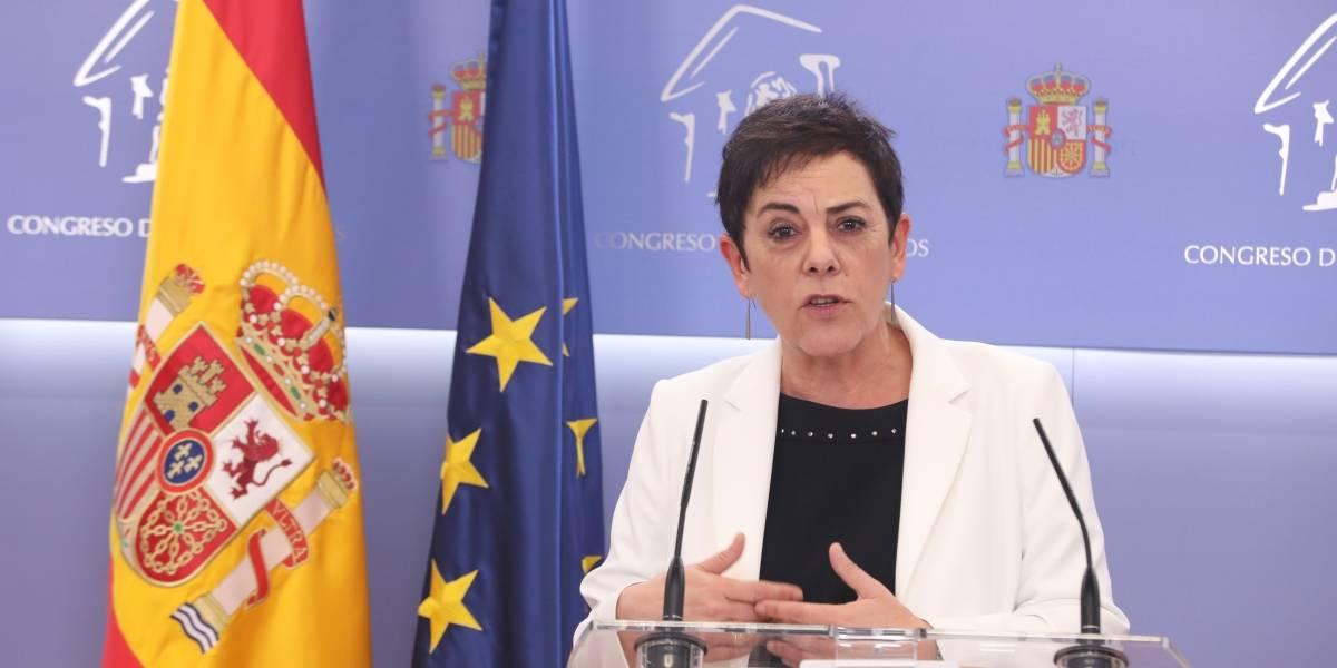 España.-Bildu se suma al homenaje del Congreso a Ernest Lluch, asesinato por ETA hace 20 años