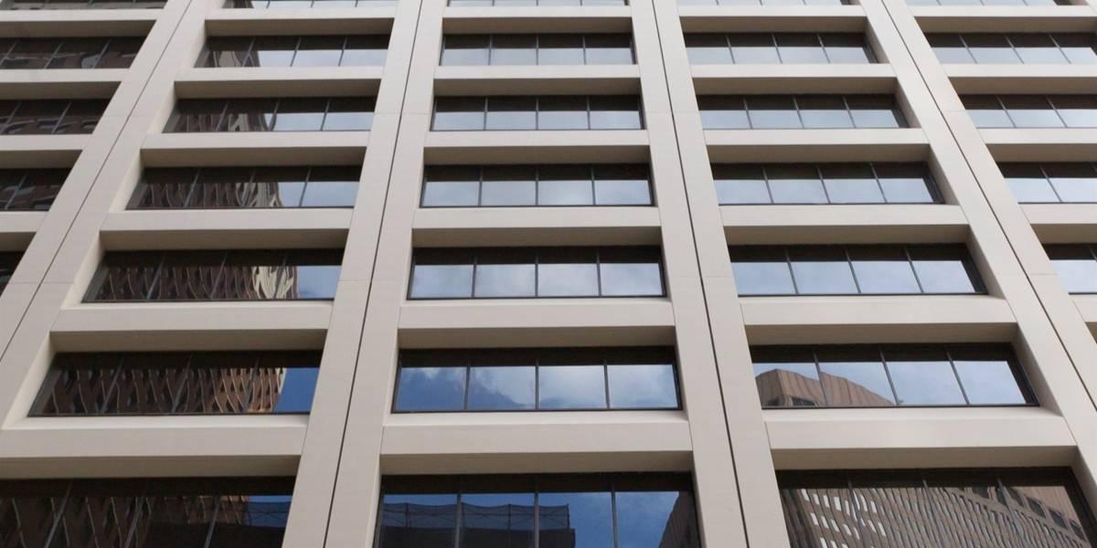 EEUU.- S&P Global comprará IHS Markit por 36.700 millones en acciones