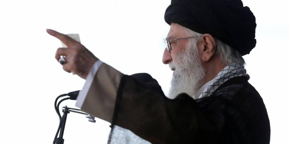 Irán.- La comisión de seguimiento del acuerdo nuclear de Irán se reunirá en Viena el 16 de diciembre