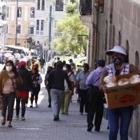 Feriado por Fiestas de Quito: el 7 de diciembre será el día de descanso