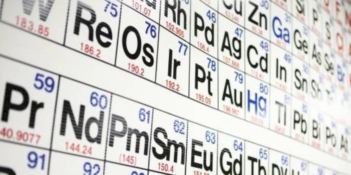 Científicos rusos proponen hacer cambio en la tabla periódica, será más compleja