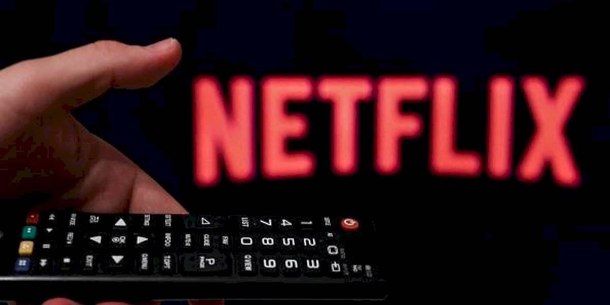 Sencillos pasos: así puedes cancelar tu cuenta de Netflix
