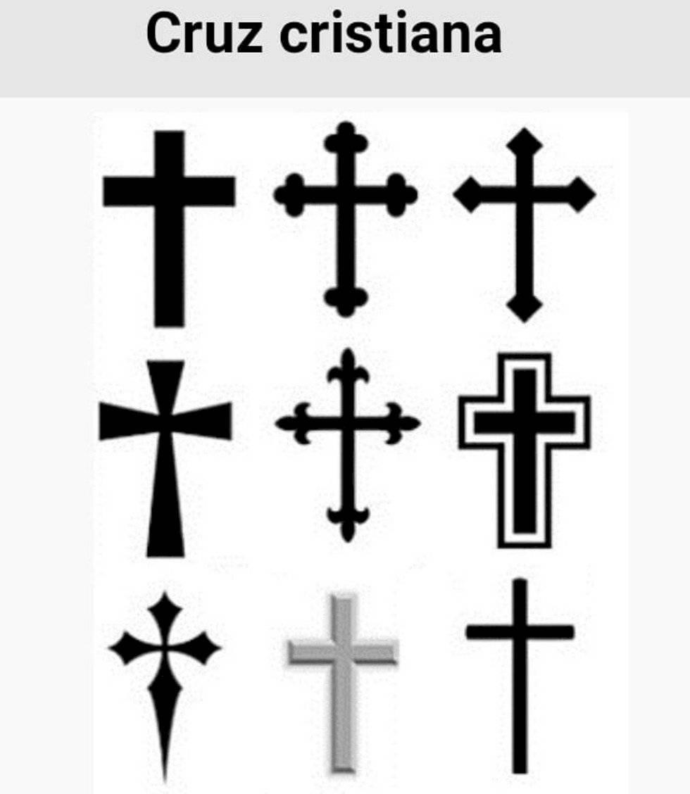 Cruces Luli
