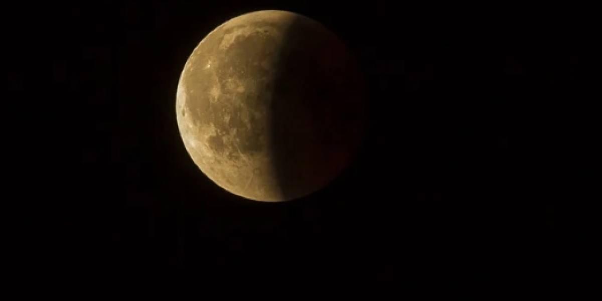 Aquí te revelamos cómo será el efecto del eclipse lunar en cada signo del zodiaco