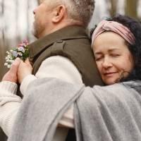 El amor: uno de los pilares para el tratamiento contra el cáncer