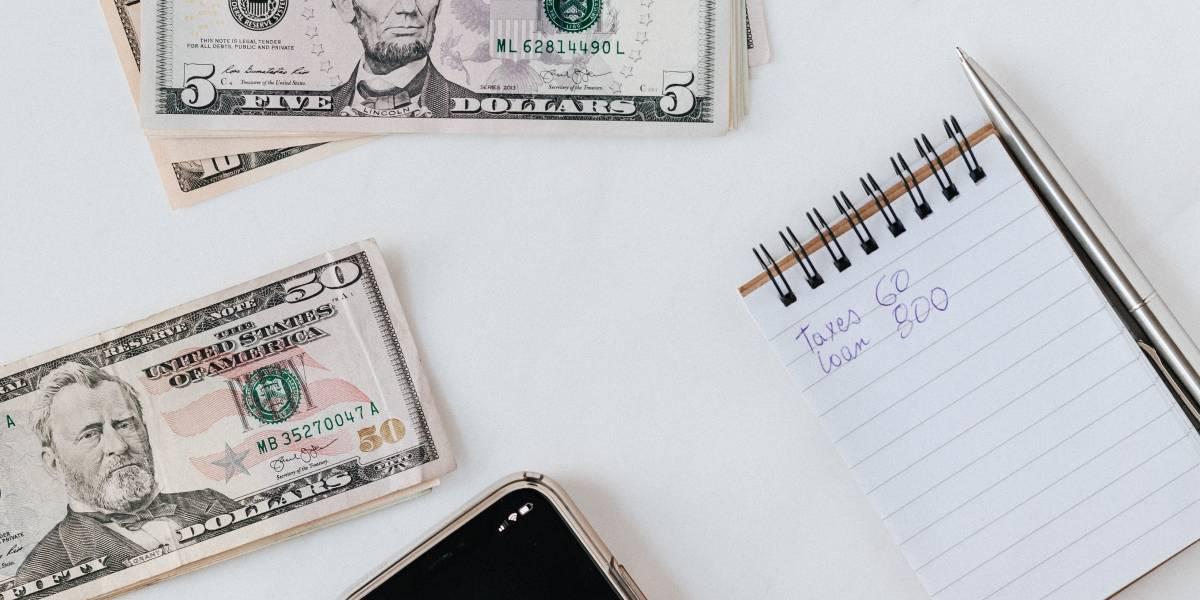 ¿Qué pasará con los salarios mínimos sectoriales en 2021?