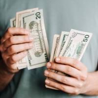 ¿En qué casos se recibirá una compensación del salario en 2021?