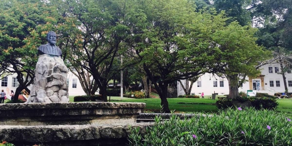 Anuncian 17 nuevas plazas para profesores en tres recintos de la UPR
