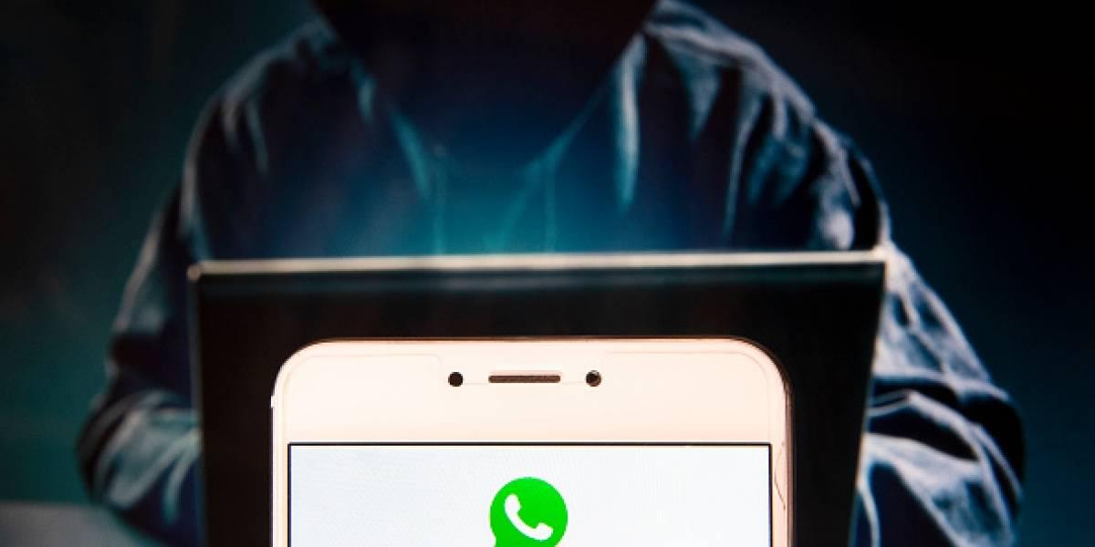¡Alerta! Cambia estas 3 configuraciones de WhatsApp urgente, por tu seguridad