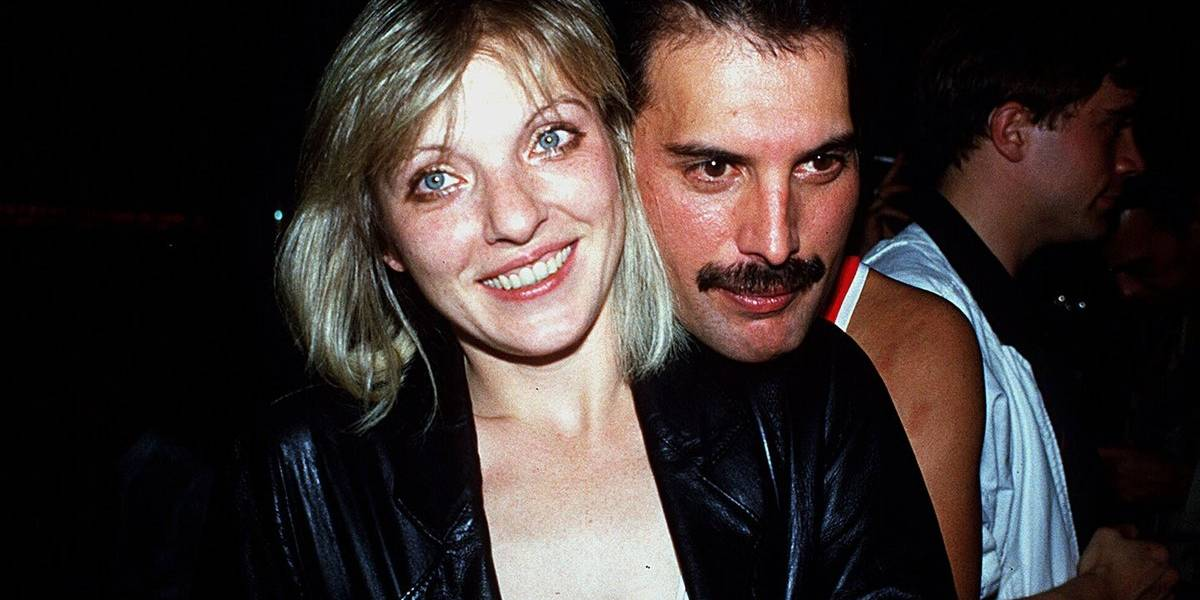Así es la vida de la única heredera del legendario Freddie Mercury