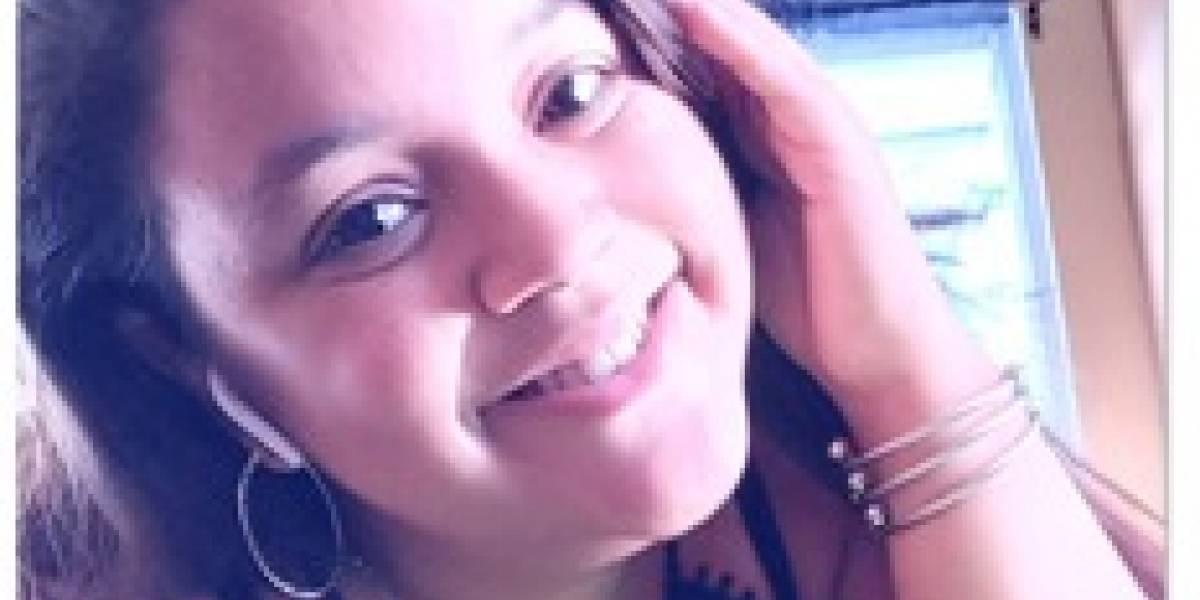 Buscan joven de 17 años reportada desaparecida en Arecibo
