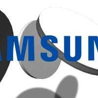 Samsung no se queda atrás y trabaja en su Galaxy Smart Tag