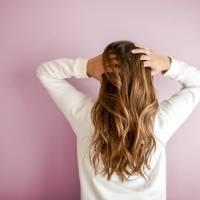 Cuidados com o cabelo após pintá-lo para manter o tom e deixar os fios hidratados
