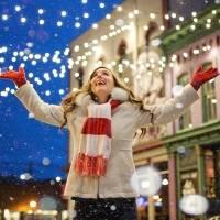 Navidad: estas son las mejores frases de diciembre para estas celebraciones especiales