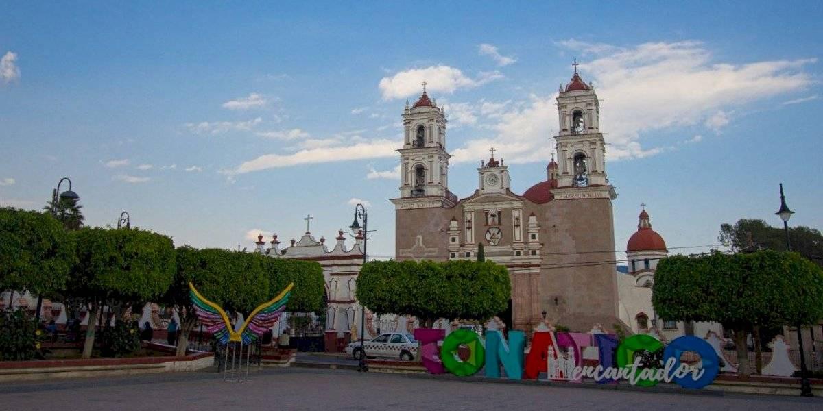 México ya cuenta con 11 nuevos Pueblos Mágicos