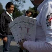 México se declara listo para recibir a paisanos en época decembrina