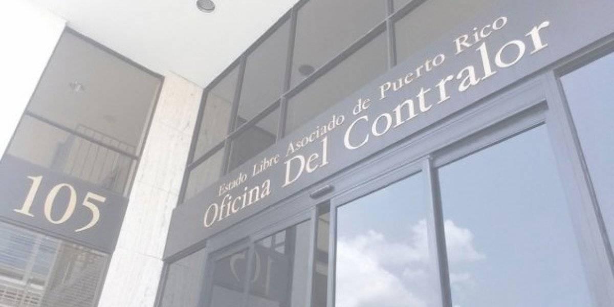 Contraloría cancela adiestramientos a Legisladores Municipales Electos
