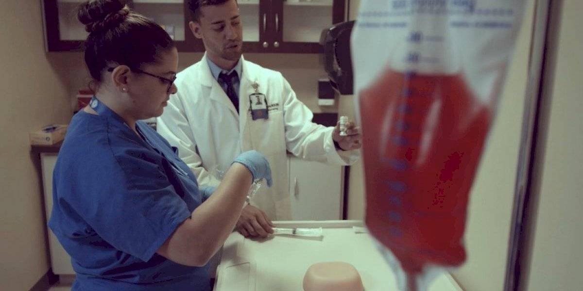 Anuncian iniciativa virtual para búsqueda de empleo durante la pandemia