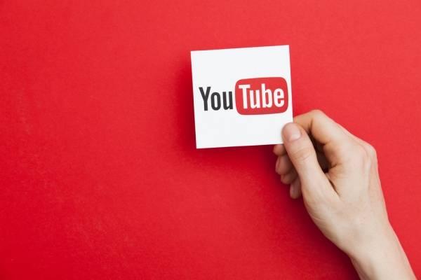 Youtube: esto fue lo más visto en el 2020 en nuestro país