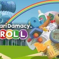 Katamari Damacy Reroll review: la estrella más loca del firmamento [FW Labs]. Noticias en tiempo real