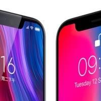iPhone: Xiaomi habría vendido más celulares que Apple en el otoño de 2020