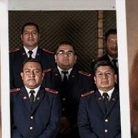 Fiestas de Quito: Estos son los artistas que serán parte del Festival del Pasacalle