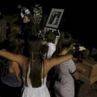 """Guerra entre Caro Quintero y """"Los Chapitos"""" detona homicidios en Sonora"""