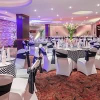 COE resuelve que salones de eventos de hoteles atiendan hasta la media noche en Guayaquil