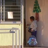 Regreso a clases presenciales en Jalisco será el 25 de enero: Alfaro