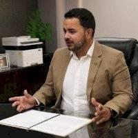 Centro Unido de Detallistas anticipa cierre de negocios y pérdida de empleos en próxima Orden Ejecutiva